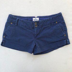 "3/$25 American Eagle ""Favorite"" Shorts"